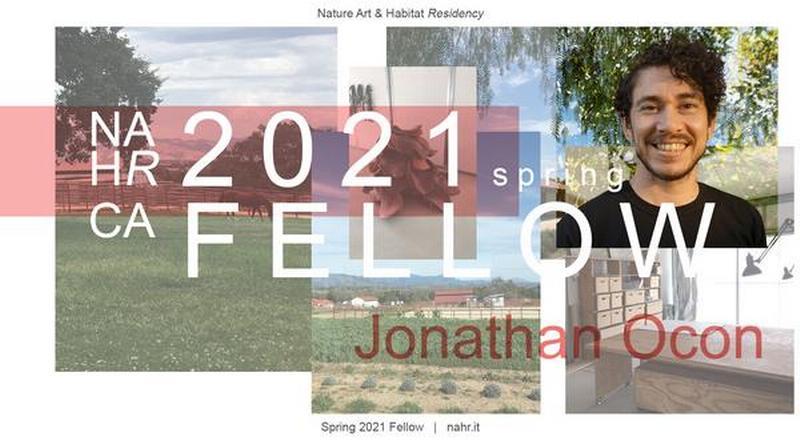 2021 NAHR_CA Announcement Photo